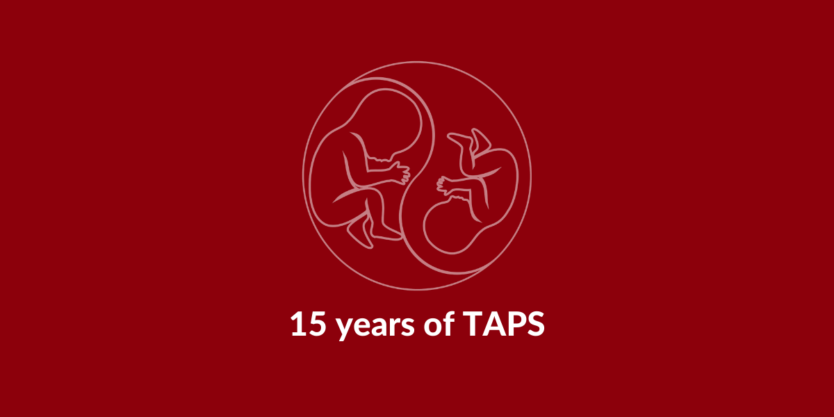 taps research