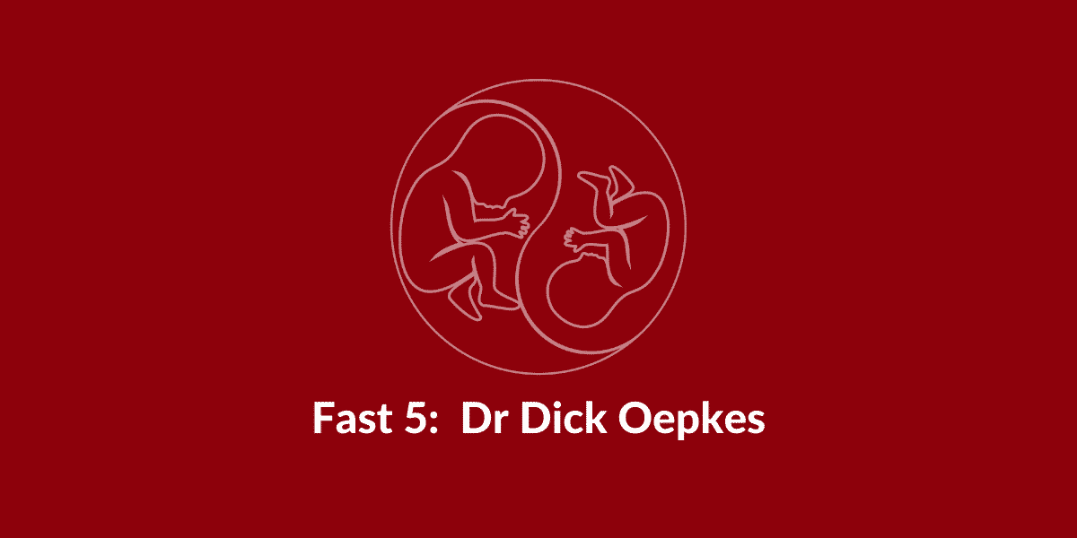 taps support dick oepkes twin anaemia polycythemia sequence syndrome twins