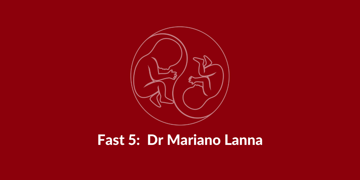taps support mariano lanna fast five twin anaemia polycythemia sequence