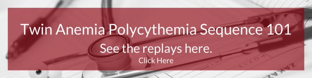 https://www.stichtingtapssupport.com/twin-anemia-polycythemia-sequence-101/